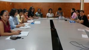 Proyecto Libro Táctil para Todos - Cali - Comfandi, 2013