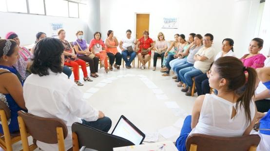 Libro Táctil Para Todos, Conectando Sentidos, Neiva, 2013